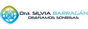 Carillas de Composite y Estética Dental - Dra. Silvia Barragán